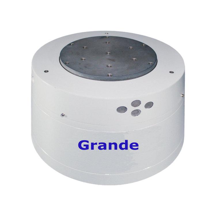 小型标准振动台